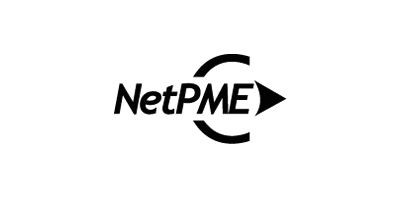 NetPME