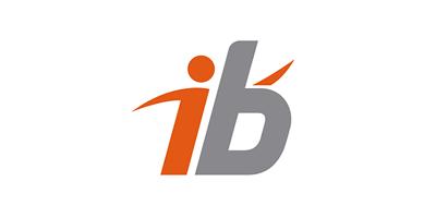 IB Formation